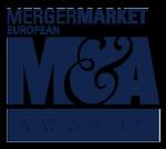 auszeichnung mergermarket awards 2017
