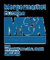 cms mergermarket award 2020