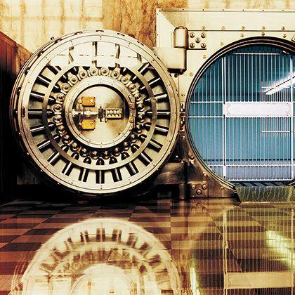 restrukturierung insolvenz